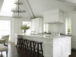 houzz kitchen islands with seating kitchen room new design small kitchens houzz kitchen islands