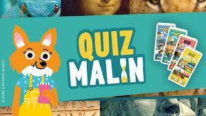 jeux de cuisine libre gratuit gulli jeux en ligne gratuits pour les enfants