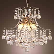 ceiling fan with chandelier light bedroom gold chandelier ceiling fans for bedroom chandelier