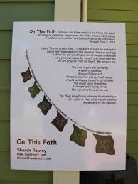 Flags Near Me Prayer Flag Info U2013 Time To Be Inspired