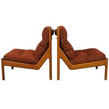 20 best maples images on armchairs chaise lounge modern lounge chairs by ib kofod larsen at 1stdibs