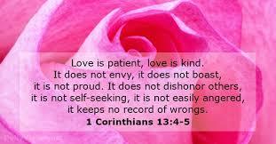99 bible verses love dailyverses net