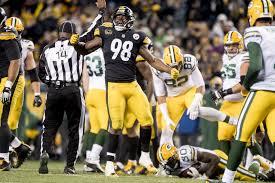 The Steel Curtain Defense Steel Curtain Rising Hard Hitting Analysis Of Steelers Football