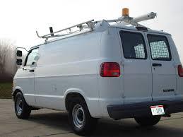 Dodge Ram Cargo Van - ram car cargo related images start 100 weili automotive network