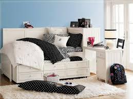 decoration chambre fille pas cher idee deco chambre ado fille pas cher waaqeffannaa org design d