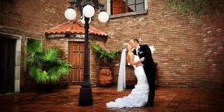wedding venues houston tx the gallery houston weddings get prices for wedding venues in tx