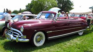 purple hudson hornet convertible awesome wallpapers and cool