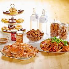 cuisine ik2a ikea อ มไม อ นก บบ ฟเฟ ต ป ม า อร อยร บหน าร อน 7