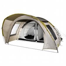 tente cing tente 6 places 2 chambres t6 2 quechua tentes