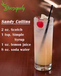 tom collins sandy collins u2013 booziquely