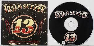 brian setzer records lps vinyl and cds musicstack