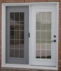 front door sidelight window coverings in