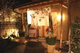 home design company in thailand umenohana yuba tofu restaurant establish joint venture with