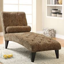 Office Chaise Lounge Chair Chairs Amazing Indoor Lounge Chairs Double Chaise Lounge Indoor