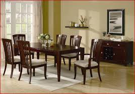 100 cherry wood dining room tables homelegance glendive