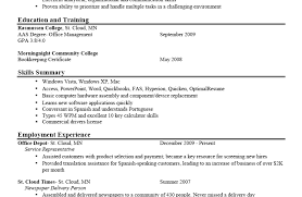 resume format for experienced person resume cv resume template beautiful best resume layout bold cv