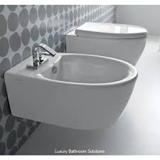 hidra loft luxury designer italian sanitaryware designer