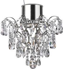 want to buy searchlight dripdrop chandelier chandelier expert co uk
