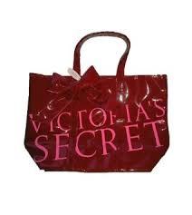 victoria secret tote bag black friday buy victorias secret limited edition black friday bling supermodel