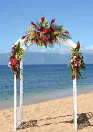 cheap wedding arch cheap wedding ideas