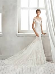 luxury mermaid wedding dresses luxury mermaid wedding dresses and bridal gowns uk on sale