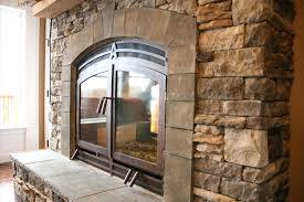cost to build fireplace mantel diy indoor kit hidden storage fake
