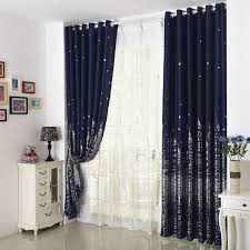 aliexpress com buy eco friendly curtains for kids children