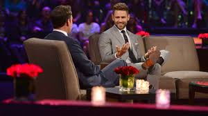 The Bachelor by Will Nick Viall Get Rejected On The Bachelor After The Final Rose
