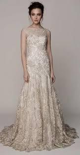 rustic wedding dresses rustic chic wedding dress naf dresses