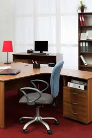 Office Furniture And Supplies by The Essential Startup Supplies Every Small Business Office Needs