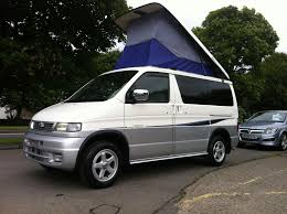 van ford econovan used mazda bongo cars for sale motors co uk