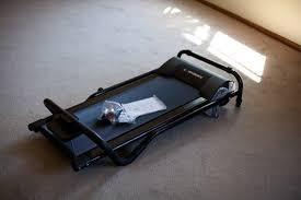 small under desk treadmill treadmill desk diary setting up my confidence power plus treadmill