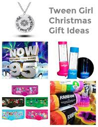 christmas gifts 10 mummy from the heart 10 fabulous tween girl christmas gifts for