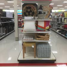 summer safari decor at target targethaul targetrun