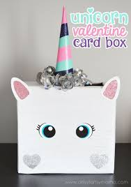 best 25 creative s day creative ideas for valentines day boxes best 25 box