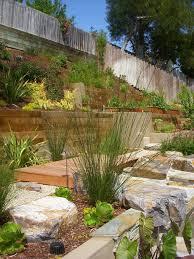 top 5 backyard guest house u2013 home design ideas