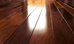 the floor project wichita ks groupon