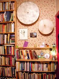 awesome cool bookshelves target insight inspiring with corner