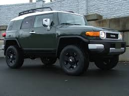 toyota 4runner lifted amazon com revtek 432 3