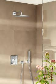 94 best grohe stunning showers images on pinterest shower