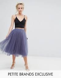little mistress shop little mistress for dresses tops jumpers