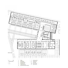 server room floor plan long narrow lot home plans skinny house nz ranch style 0610mckay