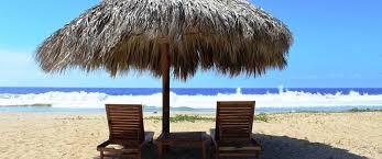 yoga retreat resort eco luxury boutique hotel and treehouse