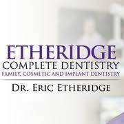 Comfort Dental Independence True Dental Group Endodontists 651 E 24th Hwy Independence