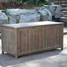outdoor storage deck box u2013 unexpectedartglos me