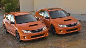 impreza subaru 2013 mechanical defect can cause engine failure in 2013 2014 subaru wrx