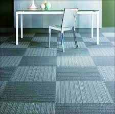Kitchen Backsplash Design Tool Kitchen Modern Peel Stick Carpet Tiles Ideas Self Padding Peel