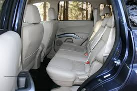 nissan maxima double sunroof 2007 mitsubishi outlander xls 4 wheel drive review and test drive