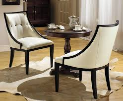 104 best accent chair images on pinterest accent chairs arm