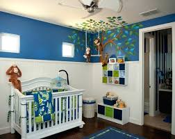 baby theme ideas baby boy bedroom theme ideas image of baby boy bedroom themes